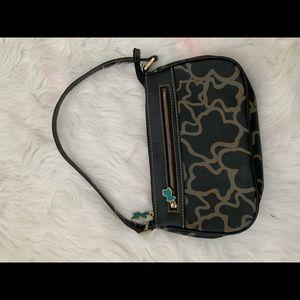 Tous mini purse